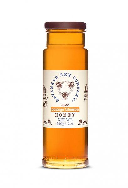Online store for Organic oils