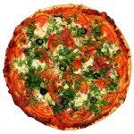 Добра платформа за създаване на онлайн магазини за храни и специалитети
