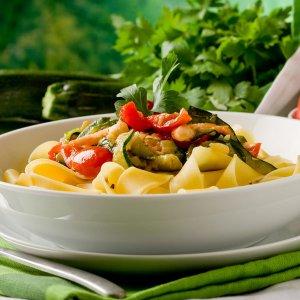 Rizoto & Pasta Image