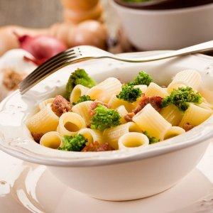 Main Dishes Image