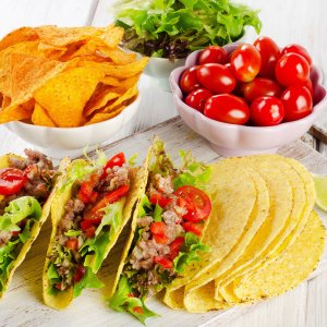 Create online Restaurant with CloudCart