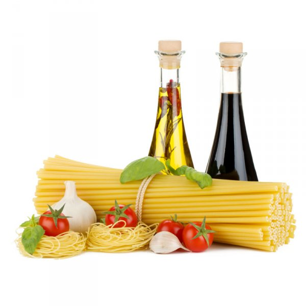 How to create online shop for Food delivery
