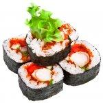 Platform for sites to quickly order food online
