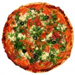 Online platform for best food sites