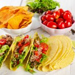 Thousands of free food recipes from your online store