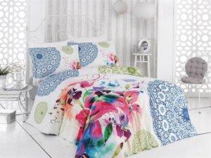 Спално бельо Изображение