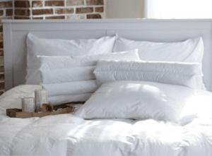 Спалня Изображение
