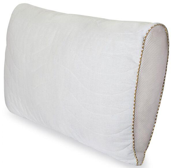Възглавница Cotton Lux