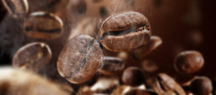 Как да изберем нов кафеавтомат?