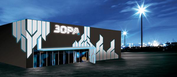 ЗОРА отваря втори магазин в Бургас