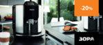 Истински хубавото кафе е по-близо, отколкото предполагаш