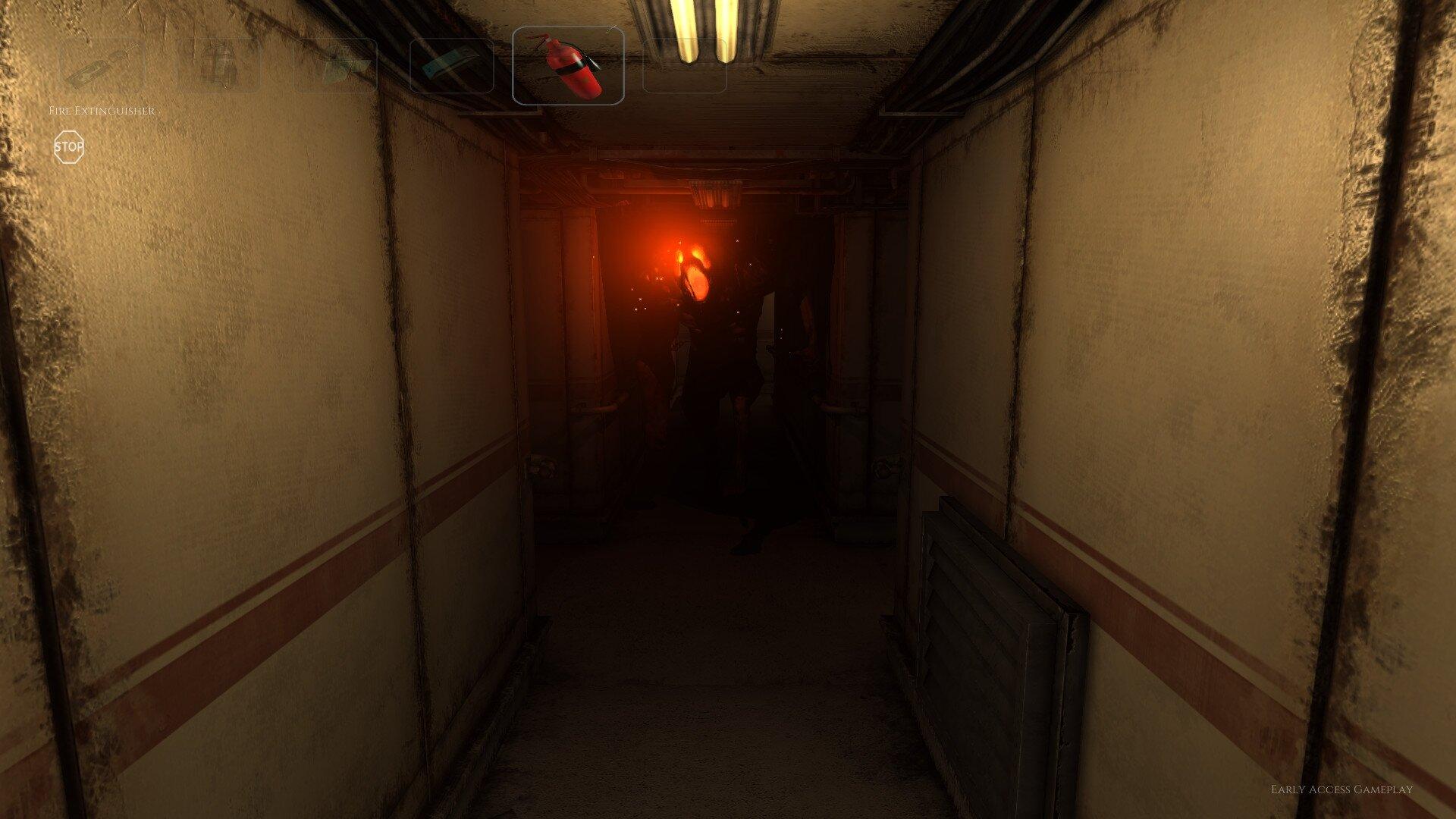 Monstrum (PS4)