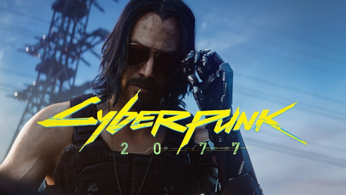 Фигура Funko Pop! Games: Cyberpunk 2077 - Johnny Silverhand