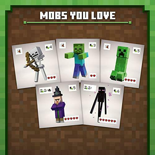Minecraft razshirenie