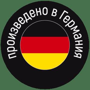 Bosch-Germany