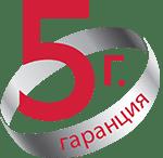 5 г. гаранция | AEG