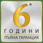 6г. гаранция | Whirlpool технология 6th Sense