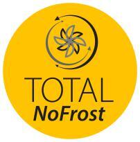 Total NoFrost   Whirlpool