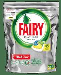 + опаковка Fairy