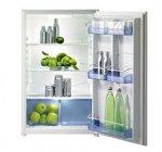 Хладилник с една врата