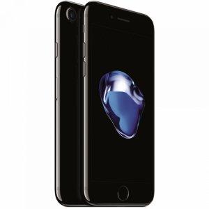 Мобилни телефони и аксесоари