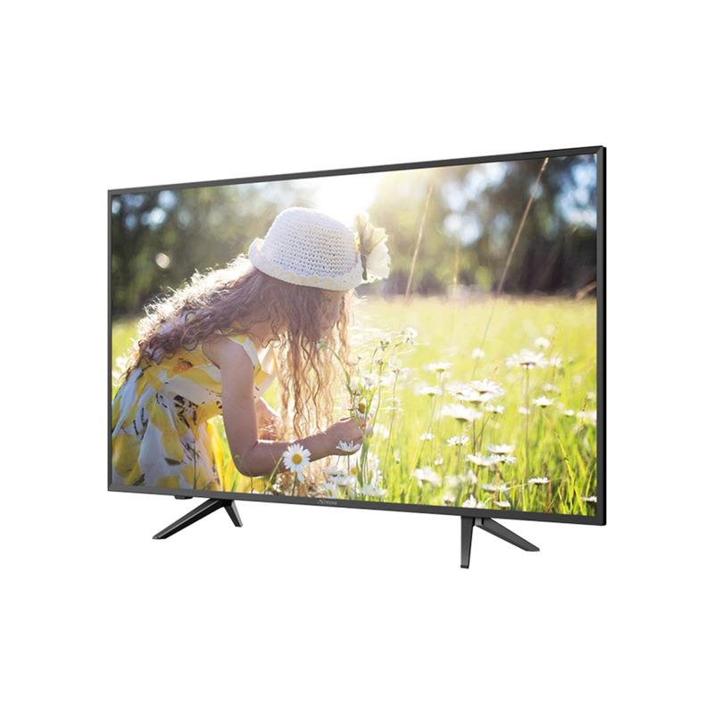 Телевизор Strong SRT40FC4003