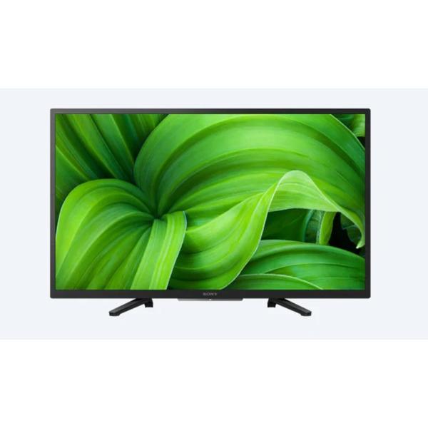 Телевизор Sony KD32W800PAEP , 1366x768 HD Ready , 32 inch, Android , LED  , Smart TV