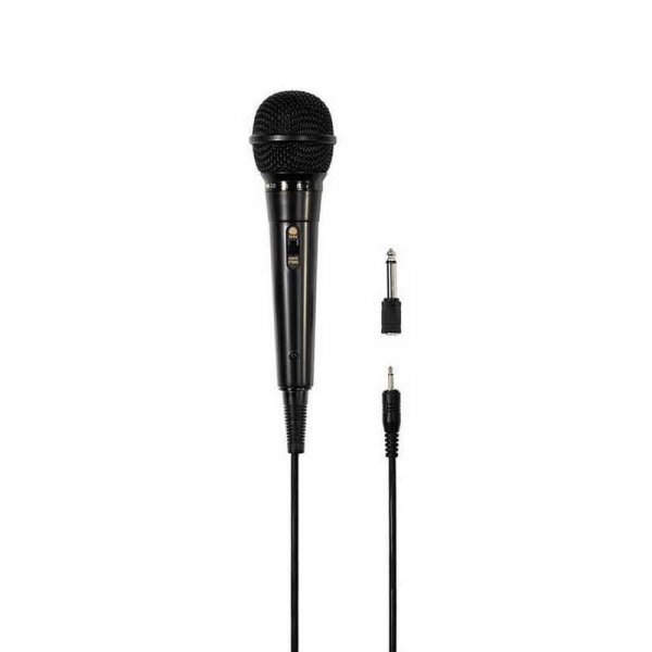 Микрофон Hama 46020 DM-20