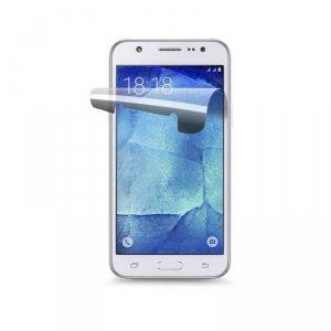 Протектор за дисплей Cellularline SAMSUNG GALAXY J5