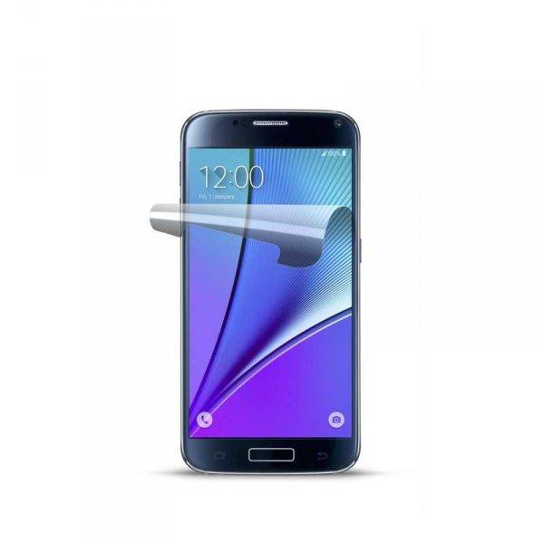 Протектор за дисплей Cellularline SAMSUNG GALAXY S7