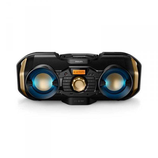 Аудио система Philips PX840T/12