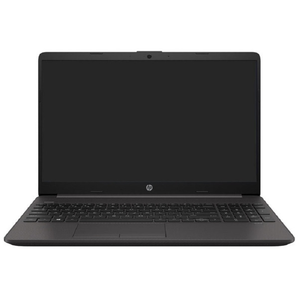 Ноутбук HP 250 G8 2X7X7EA , 15.60 , 256GB SSD , 8 , Intel Pentium Silver N5030 QUAD CORE , Intel UHD Graphics 605 , Без OS