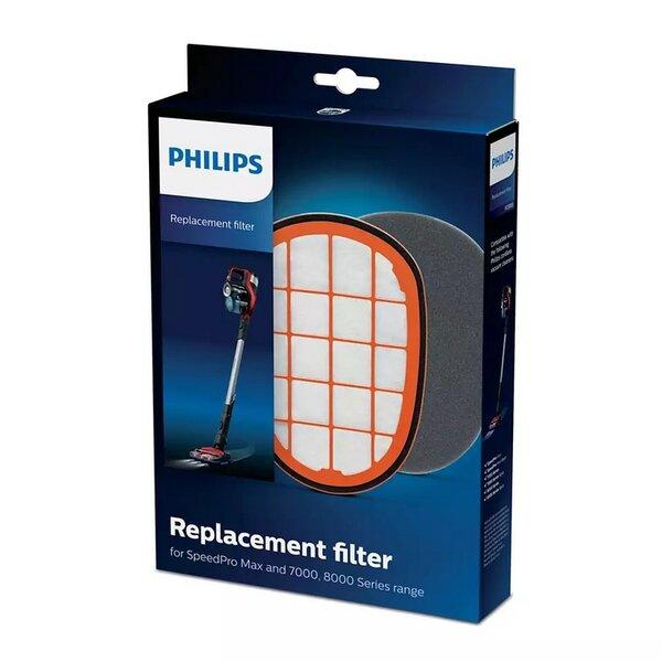 Филтър Philips FC5005/01