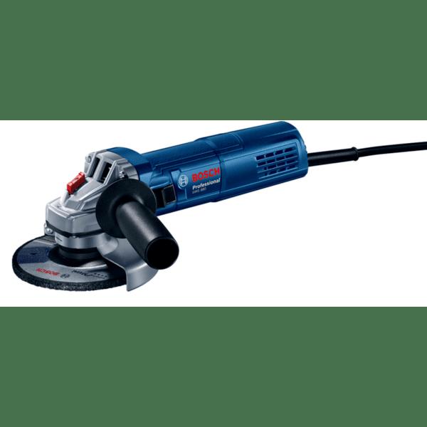Ъглошлайф BOSCH Blue GWS 880