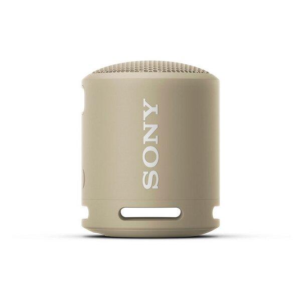 Портативна колонка Sony SRS-XB13C