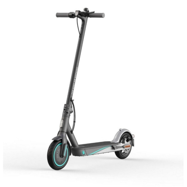 Електрически скутер/тротинетка Xiaomi Mi Pro 2 Mercedes AMG Petronas F1 BHR4760GL