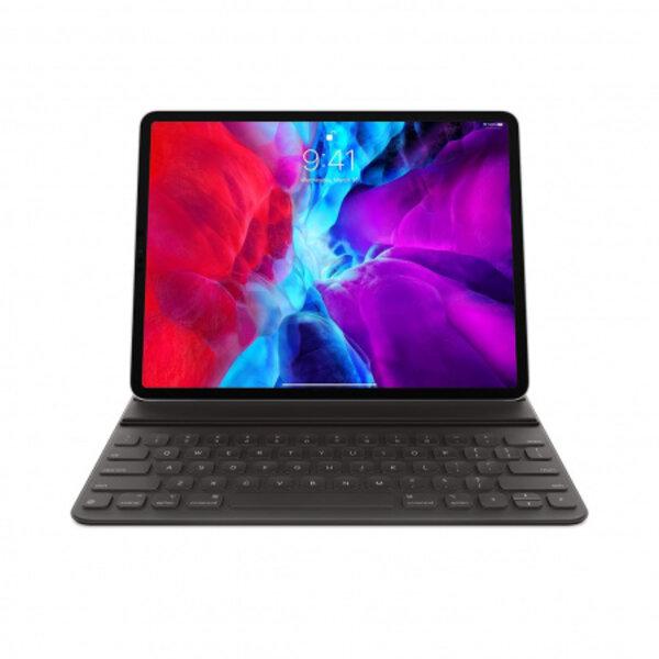 "Клавиатура Apple iPad Pro 12.9"" (5th) Smart KB-INT mxnl2"