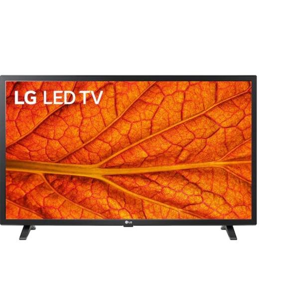Телевизор LG 32LM637BPLA SMART , 1366x768 HD Ready , 32 inch, 81 см, LED  , Smart TV , Web Os