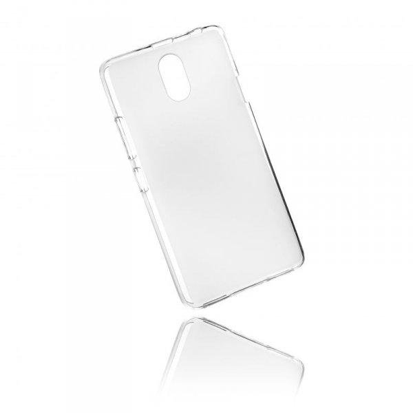 Калъф за смартфон myCube ЗА LENOVO P1M