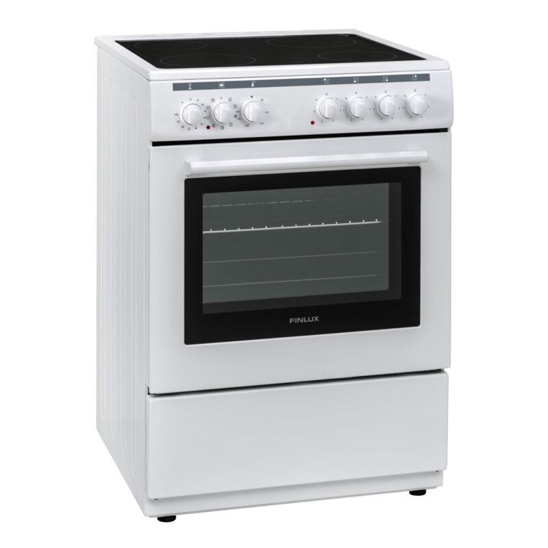 печка Finlux FLCM 6000A