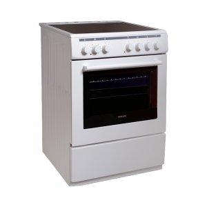 Готварска печка (ток) Finlux FLCM 6000A