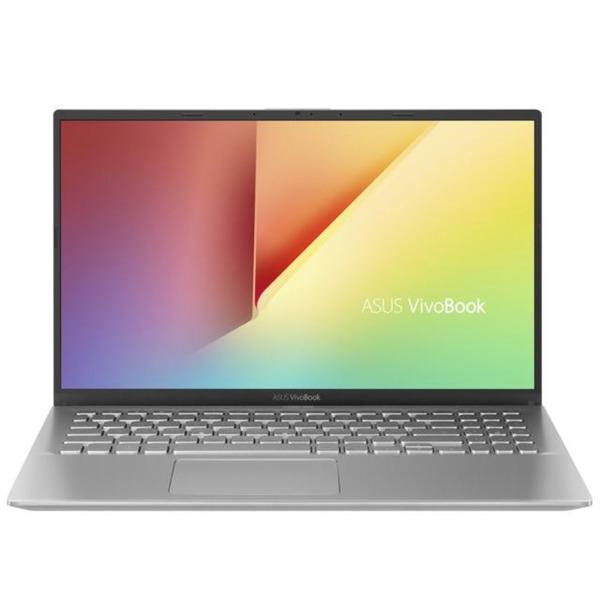 Ноутбук ASUS VIVOBOOK 15 X512JA-WB312T , 15.60 , 256GB SSD , 8 , Intel Core i3-1005G1 , Intеl UHD Graphics , Windows