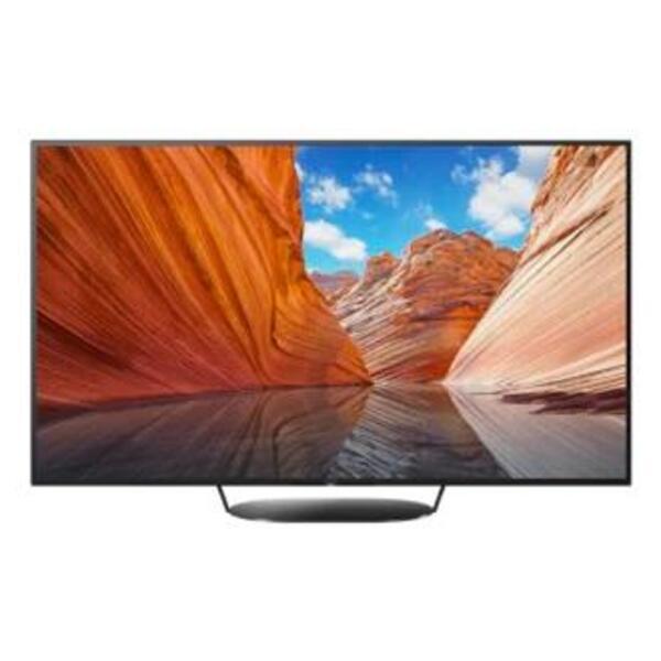 Телевизор Sony KD55X82JAEP , 139 см, 3840x2160 UHD-4K , 55 inch, Android , LED  , Smart TV