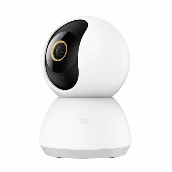 IP камера Xiaomi Mi 360 2K BHR4457GL