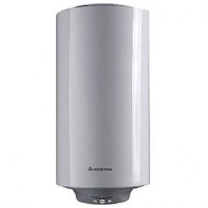 Бойлер Ariston PRO ECO 80 V SLIM 1.8 KW