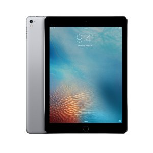 "Таблет APPLE IPAD PRO 9.7"" CELL 32GB GRAY MLPW2"