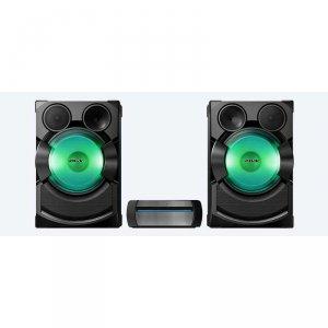 Аудио система Sony SHAKE-X7 (MAIN+SPEAKERS)
