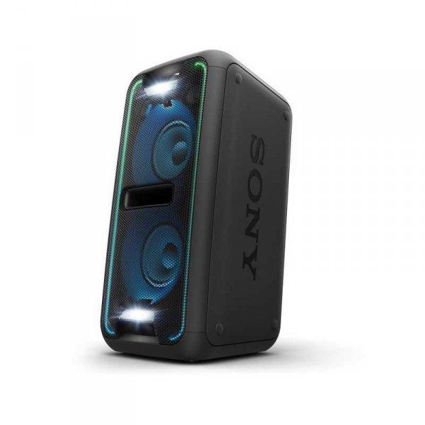 Аудио система Sony GTK XB7B