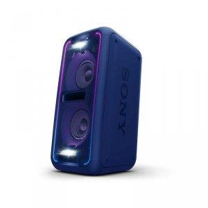 Аудио система Sony GTK XB7L