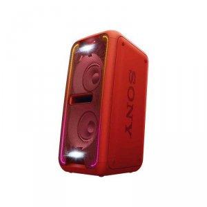 Аудио система Sony GTK XB7R